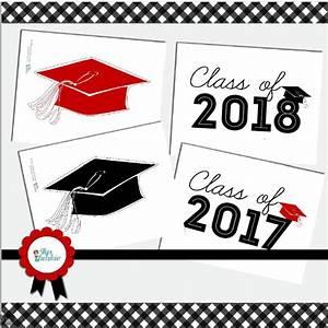 17 Last Day of School ~ Graduation Cap Photo Prop & Yard ...