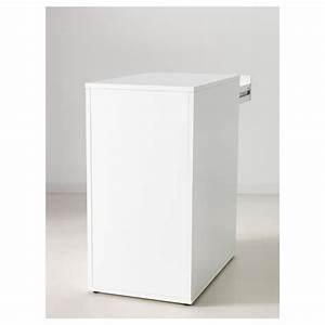 Ikea Alex Schubladenelement 36x70x58 Cm Weiß : alex schubladenelement wei ikea schweiz ~ A.2002-acura-tl-radio.info Haus und Dekorationen