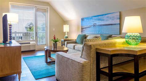 bedroom suites  key west  margaritaville resort