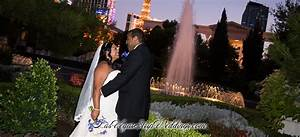 las vegas wedding packages with strip outdoor and valley With las vegas wedding online