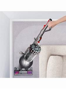 Dyson Dc75 Cinetic Big Ball Upright Vacuum Cleaner At John