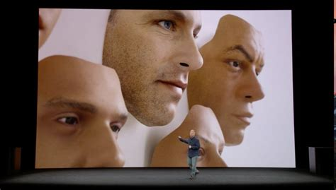 Iphone Memes - have a look at how internet humor went ballistic at the launch of iphone x