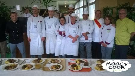 formation adulte cuisinier lyon