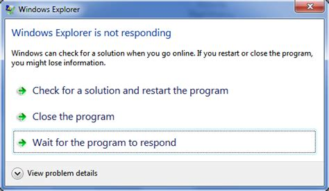 Application Not Responding Mac How To Kill A Program Which Is Quot Not Responding Quot And