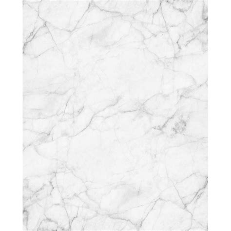 White Gray Marble Printed Backdrop  Backdrop Express