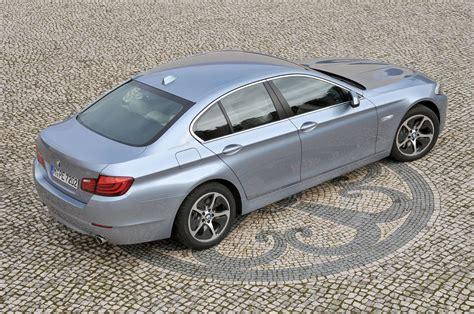 2018 Mercedes Benz Sls Amg Coupe Electric Drive Production Car