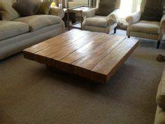 1000 images about floor sofa on pinterest contemporary With very large square coffee tables
