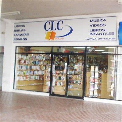 clc libreria cristiana clc los pueblos librerias cristianas libreria