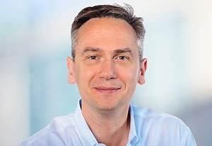 Jean-Sébastien Jacques - Rio Tinto