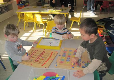 photo gallery learning tree preschool of bank nj 580 | 012 3 800x568