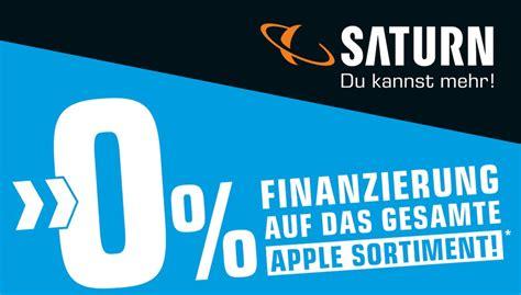 iphone 8 0 finanzierung saturn 0 prozent finanzierung auf iphone xs iphone 8 macbook pro imac und co macerkopf