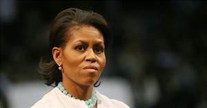 FACT CHECK Trump Billing Michelle Obama For 11 Billion