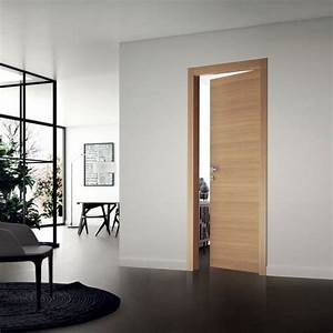 monter une porte coulissante ikeasiacom With monter une porte coulissante