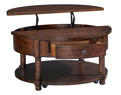 lift top coffee tables for sale coffee table impressive coffee tables with lift top oak