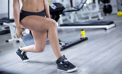 legs workout shoes muscles long take does leg shape exercises results stomach working building fitness chicken training fat tips quick