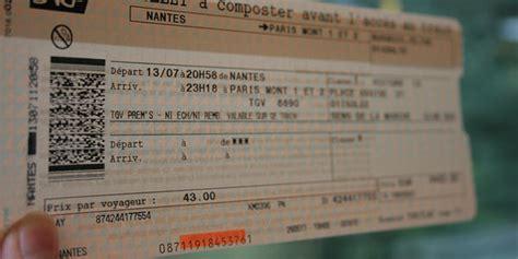 bureau eurolines infographie sncf vers une augmentation du prix des