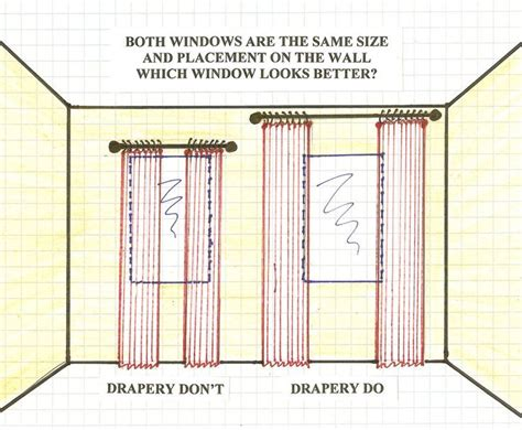 best 25 sliding door curtains ideas on slider