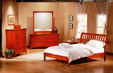cheap bedroom decor affordable cheap bedroom dresser ideas bedroom segomego