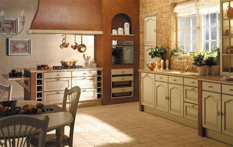 cuisines brico depot cuisine rustique prix et modèles comprendrechoisir
