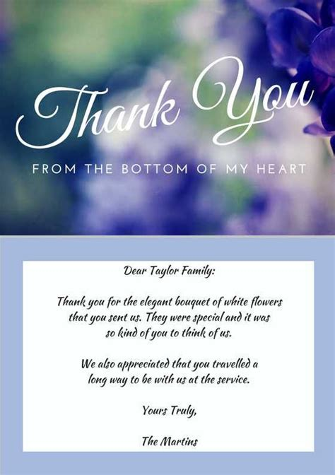 funeral   cards quotes funeral