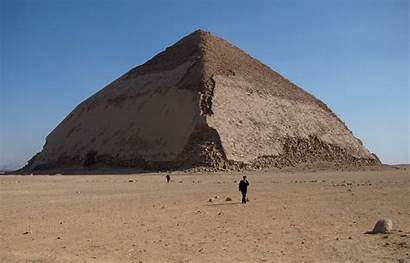 Pyramids Wallpapers Architecture Subcategory Updated Views Category