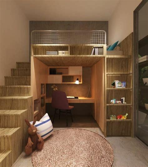 couleur ideale pour chambre couleur ideale pour chambre 8 lit en hauteur avec
