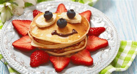 5 Healthy Dinner Ideas Your Kids Will Love | Atlanta Parent