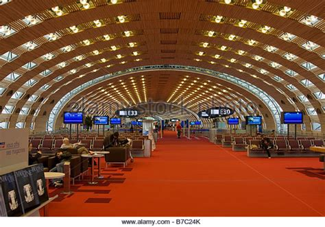 bureau de change aeroport charles de gaulle 28 images 201 tat d urgence 5 mois ferme pour