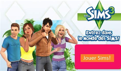 jeux de fille gratuit en ligne de cuisine site de jeux en ligne jeux pour les filles