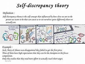 Social psychology comic final final