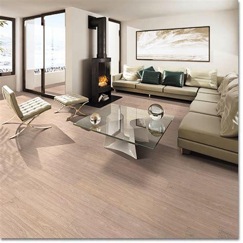 luxury vinyl  image flooring