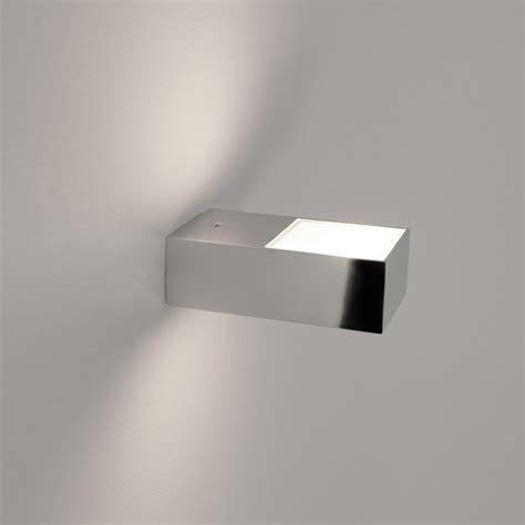 Bathroom Light Fitting by Astro Lighting Kappa Single Light Bathroom Wall Fitting In