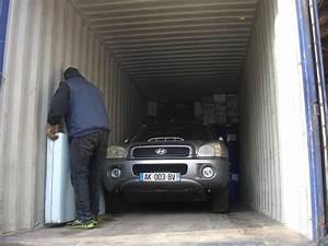 Pret Auto : le pr t de voiture ~ Gottalentnigeria.com Avis de Voitures
