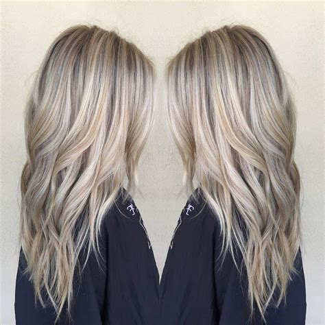 Ashy Hair Pictures by Olaplex Before And After Pics Search Hair