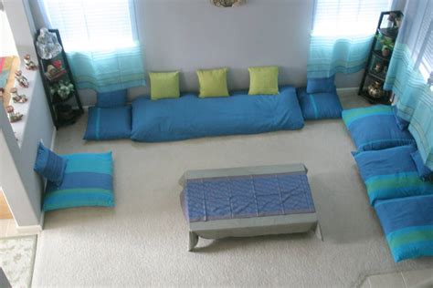 Sofa Designs For Small Living Room India