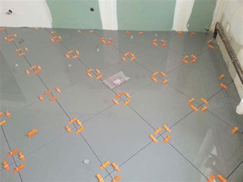 carrelage gr 232 s c 233 rame porcelain 233 poli mod 232 le seville taille 600 x 600