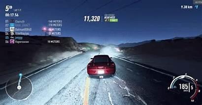 Payback Speed Need Racing Games Needforspeed Rant