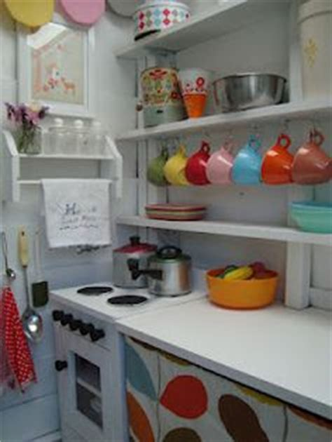 playhouse with kitchen 1000 images about play houses interiors on