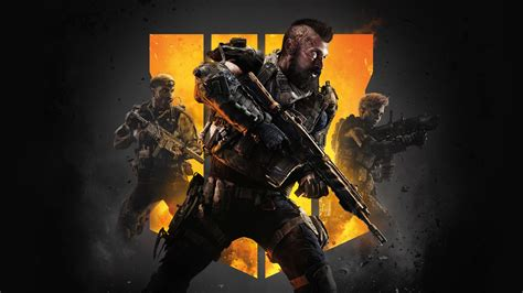 buy call  duty black ops  microsoft store