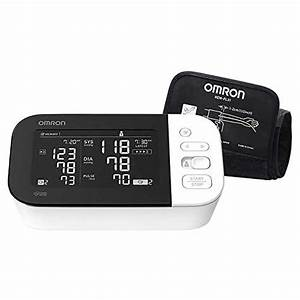 Best Blood Pressure Monitors Of 2020  Review  U0026 Guides