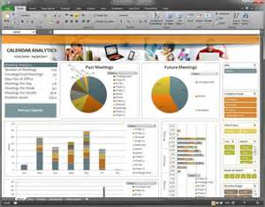 Sle Dashboards In Excel by 69 Best Images About Pm With Msexcel On