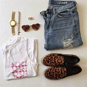 57 best Leopard Flats & Baseball Bats images on Pinterest