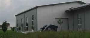 Wohnung Putzen Mit System : gewerbehallen gewerbebau industriebau holzbau binz ~ Lizthompson.info Haus und Dekorationen
