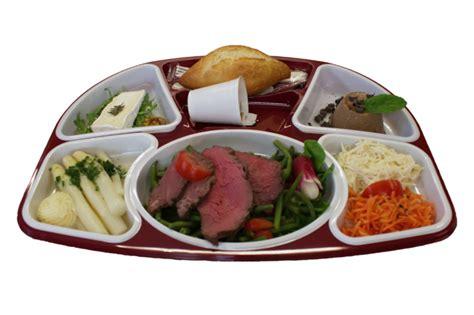 livraison plat cuisiné plateaux plaisir traiteur livraison de plateaux repas