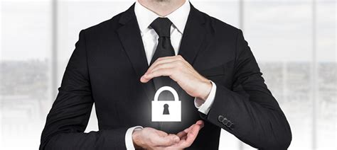 cyber security expert  beneficial   business