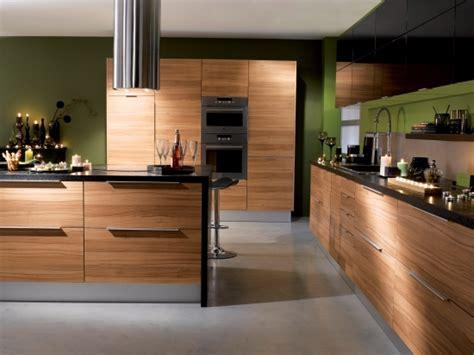 quelle couleur dans une cuisine quelle couleur mettre dans une cuisine quotes