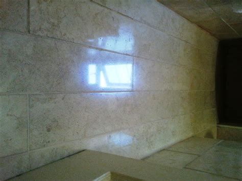 She Tip Toeing On My Marble Floors by Marble Restoration Cleaning And Polishing Tips For