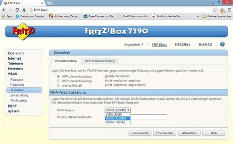 fritzbox tutorial  optimieren sie ihr wlan pc welt