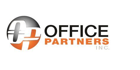 Office Supplies Birmingham Al by Office Partners Inc Birmingham Al Business Information