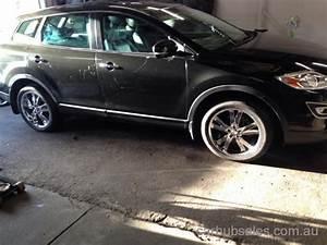 Mazda Cx9 For Sale Moonee Ponds